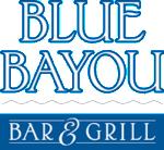 BlueBayoulogo