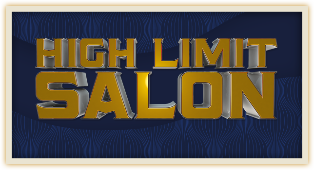 LargeImage-HighLimitSalon