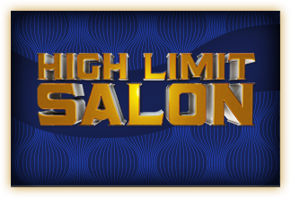SideAd-HighLimitSalon