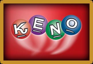 SideAd-Keno