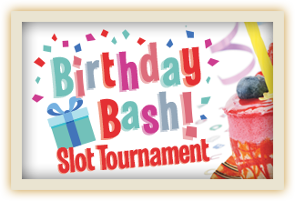 SmallGraphic-BdaySlots
