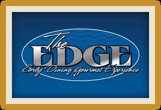 SmallGraphic-Edge