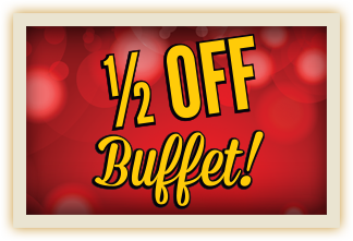 SmallGraphic-HalfOffBuffet