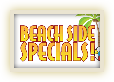SmallGraphics-Keno-BeachSideSpecials