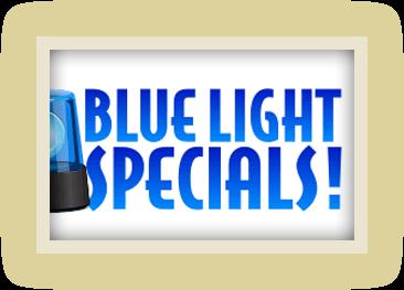 SmallGraphics-Keno-BlueLightSpecials