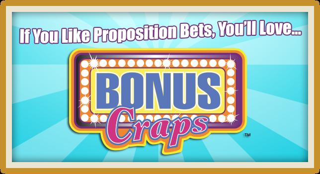 LargeImage-BonusCraps