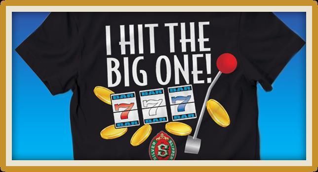 LargeImage-JackpotTshirt