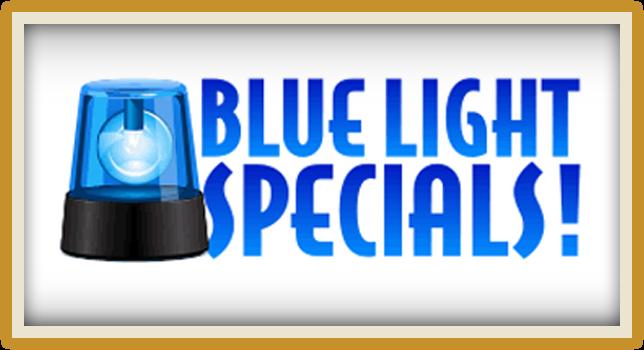 LargeImage-Keno-BlueLightSpecials