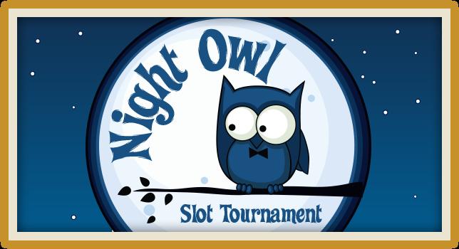 LargeImage-NightOwl