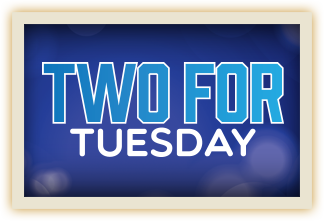 SmallGraphic-TwoForTues