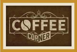 Coffee Corner_a