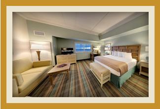 Hotel-360-324x221