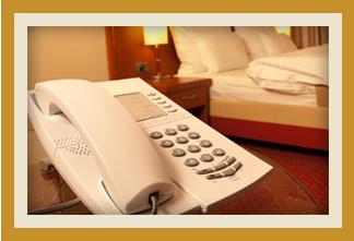 Hotel-Informtion-324x221