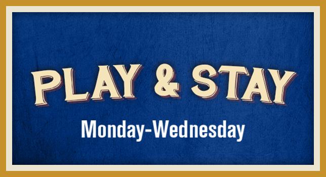 Play&Stay_b