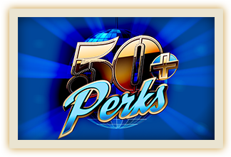 50+ Perks Image For Bay St. Louis, MS Casino - Silver Slipper Casino