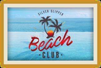 BeachClub_a