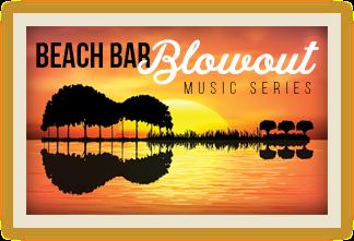 BeachBar_Music_a
