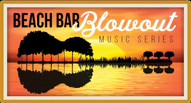BeachBar_Music_b