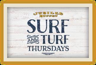 Surf&Turf_a