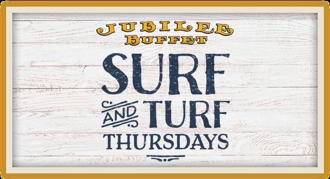 Surf&Turf_b