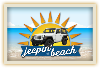 Jeepin2019_a