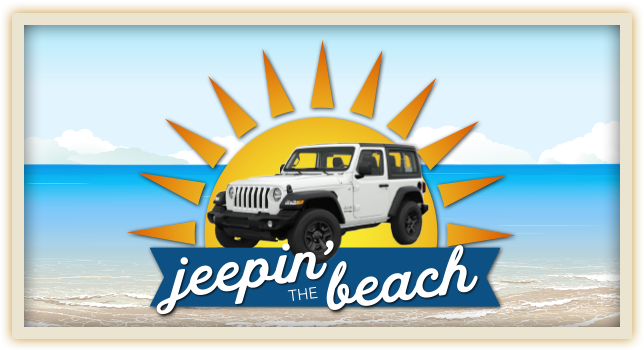 Jeepin2019_b