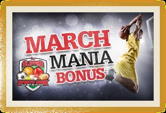 MarchMania_a