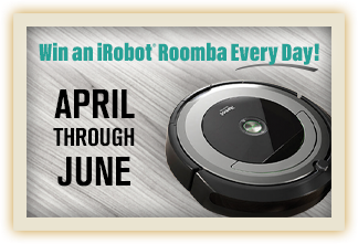 Roomba_a